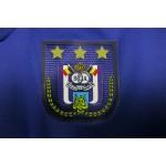 Camisa Anderlecht Home 20/21 - Torcedor