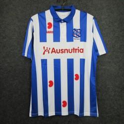 Camisa Heerenveen I 20/21 s/n° Torcedor
