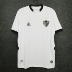 Camisa Atlético-MG II 20/21 S/N° Torcedor