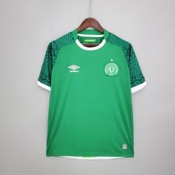 Camisa Chapecoense I 21/22 - Torcedor