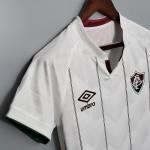 Camisa Fluminense II 20/21 s/n° Feminino