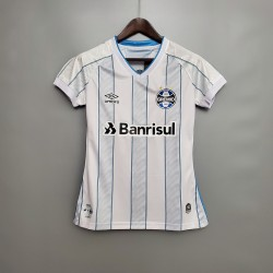Camisa Grêmio II 20/21 s/n° Feminino