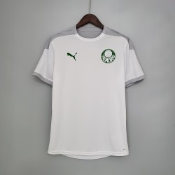 Camisa Palmeiras II 21/22 - Treino