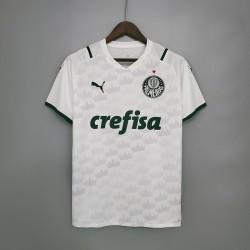 Camisa Palmeiras Away 21/22