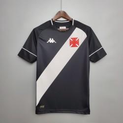 Camisa Vasco I 20/21 s/n° - Torcedor