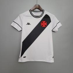 Camisa Vasco II 20/21 s/n° - Feminina