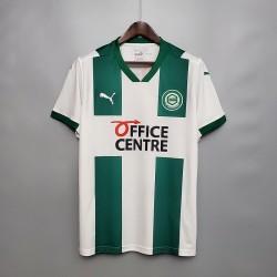 Camisa GroningenI 20/21 s/n° - Torcedor