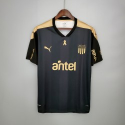 Camisa Peñarol Edição Especial 21/22 - Torcedor