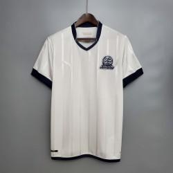 Camisa Monterrey 75 anos s/n° - Torcedor