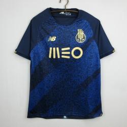 Camisa FC Porto Away 21/22 - Torcedor
