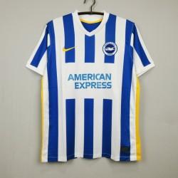 Camisa Brighton Home 21/22 - Torcedor
