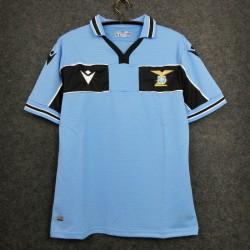 Camisa Lazio 120 anos - Comemorativa