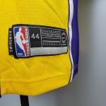 Camisa Lakers - 24 BRYANT