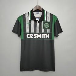 Camisa Celtic Retrô 94/95