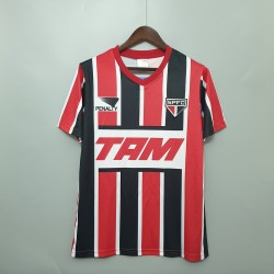 Camisa São Paulo 1993 Retrô