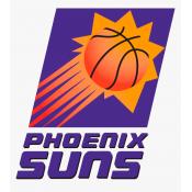 Phoenix Suns (0)