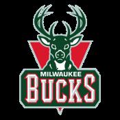 Milwaukee Bucks (1)