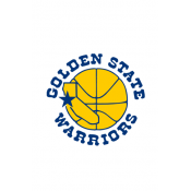 Golden States Warriors (1)