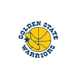 Golden States Warriors