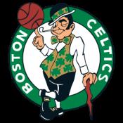 Boston Celtics (8)