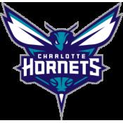 Charlotte Hornets (1)