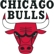 Chicago Bulls (4)