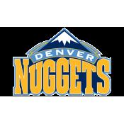 Denver Nuggets (0)