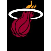 Miami Heat (7)