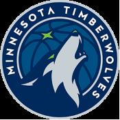 Minnesota Timberwolves (0)