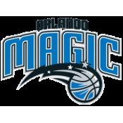 Orlando Magic (1)