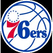 Philadelphia 76ers (1)