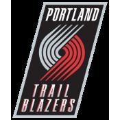 Portland Trail Blazers (0)