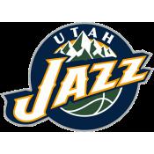 Utah Jazz (0)