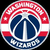 Washington Wizards (2)