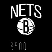 Brooklyn Nets (0)