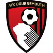 Bournemouth  (0)
