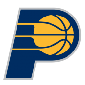 Indiana Pacers (0)