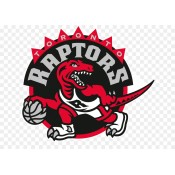 Toronto Raptors (0)