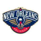 New Orleans Pelicans (0)