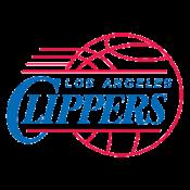 LA Clippers (0)