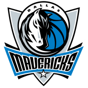 Dallas Mavericks (0)