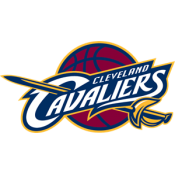 Cleveland Cavaliers (4)