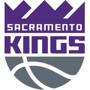 Sacramento Kings (0)