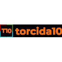 Torcida 10