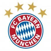 Bayern de Munique (7)