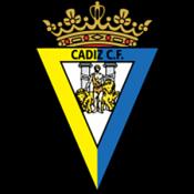 Cadiz (4)