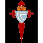 Celta de Vigo (2)