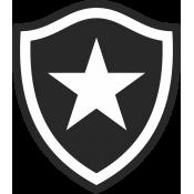 Botafogo (5)