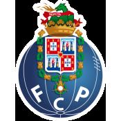Porto FC (3)