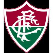 Fluminense (13)